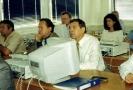 1990-es évekből vegyes fotók