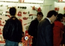 1992-tortentek_10