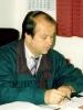 1992-tortentek_6