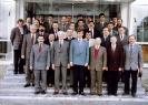1993 német tanulmányút a Schaffernél