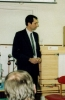 1994 német tanulmányút
