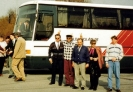 1995 dániai út