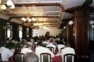 1996 - közgyűlés