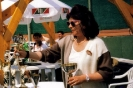 2000-es évek eleje - teniszversenyek Pécsett
