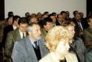 2000 - közgyűlés