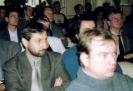 2001 rackevei kozgyules_8