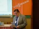 2004 MÉGSZ-hétvége Egerben