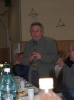 2005 - az oktatási tagazat ülése