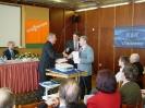 2005 MEGSZ hetvege Balatonfureden_13
