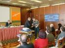 2005 MEGSZ hetvege Balatonfureden_16