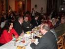 2005 MEGSZ hetvege Balatonfureden_4