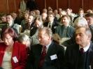 2005 MEGSZ hetvege Balatonfureden_9