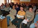 2006 Országos szakmai rendezvénysorozat