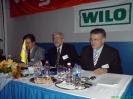 2008 MEGSZ-hetvege Sopronban_2