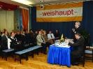 2008 MÉGSZ-hétvége Sopronban