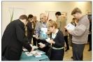 II. Napenergia-hasznosítás az épületgépészetben konferencia és kiállítás - 2011. november 9.