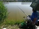 IX. horgászverseny