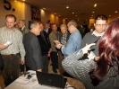 V. Napenergia-hasznosítás az épületgépészetben konferencia - 2014. november 5.