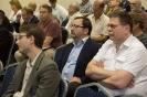 VI. Napenergia-hasznosítás az épületgépészetben konferencia - 2015. május 12.