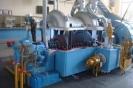 Kelenföldi Erőmű - VI. Ipari és Technológiai Szakmai Nap