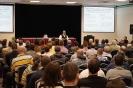 VII. Napenergia-hasznosítás az épületgépészetben konferencia