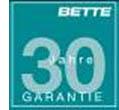 bette_3