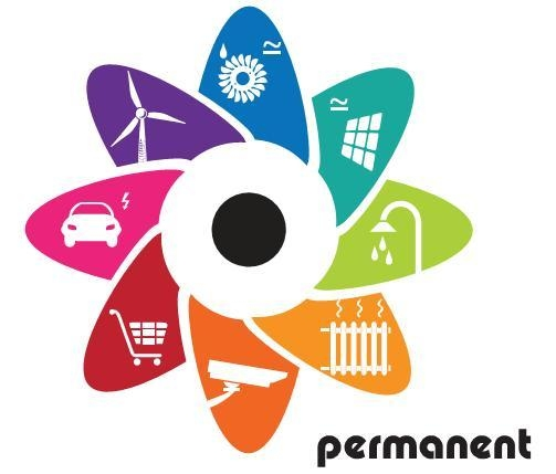 permanent_logo_new