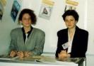 1992-tortentek_11