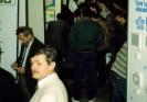 1992-tortentek_3