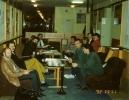 1992-tortentek_8