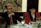 1992-egyuttmukodes_2