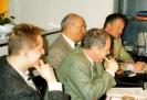 1993 nemet tanulmanyut Schaffernel_1