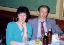 1993 nemet tanulmanyut Schaffernel_9