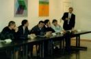 1994 nemet tanulmanyut_5