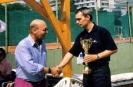 2000 teniszversenyek Pecsett_11