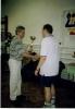 2000 korul ping-pong verseny_1