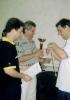 2000 korul ping-pong verseny_3
