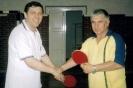 2000 korul ping-pong verseny_4