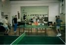 2000 korul ping-pong verseny_5