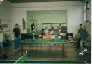 2000 korul ping-pong verseny_6