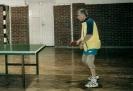2000 korul ping-pong verseny_9