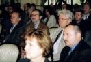 2001 rackevei kozgyules_7