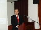 2004 MEGSZ hetvege Egerben_9