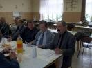 2005 az oktatasi tagozat ulese_5