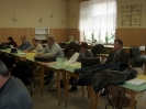 2005 az oktatasi tagozat ulese_8