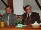 2005 MEGSZ elnoksegi ules Villanyban_3