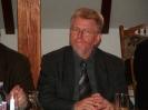 2005 MEGSZ elnoksegi ules Villanyban_4