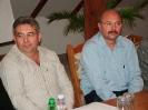 2005 MEGSZ elnoksegi ules Villanyban_5