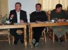 2005 MEGSZ elnoksegi ules Villanyban_8