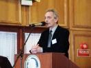 2006 MEGSZ kozgyules Hajduszoboszlon_1